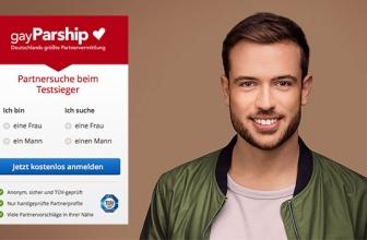 Dating seiten subkultur