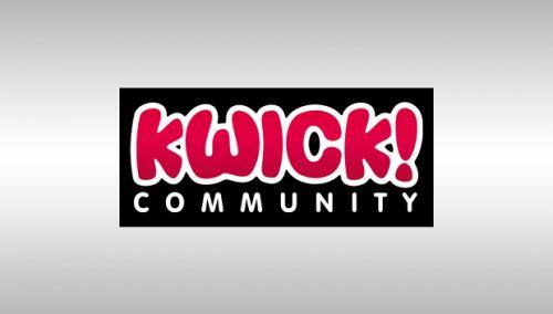 Kwick flirten funktion